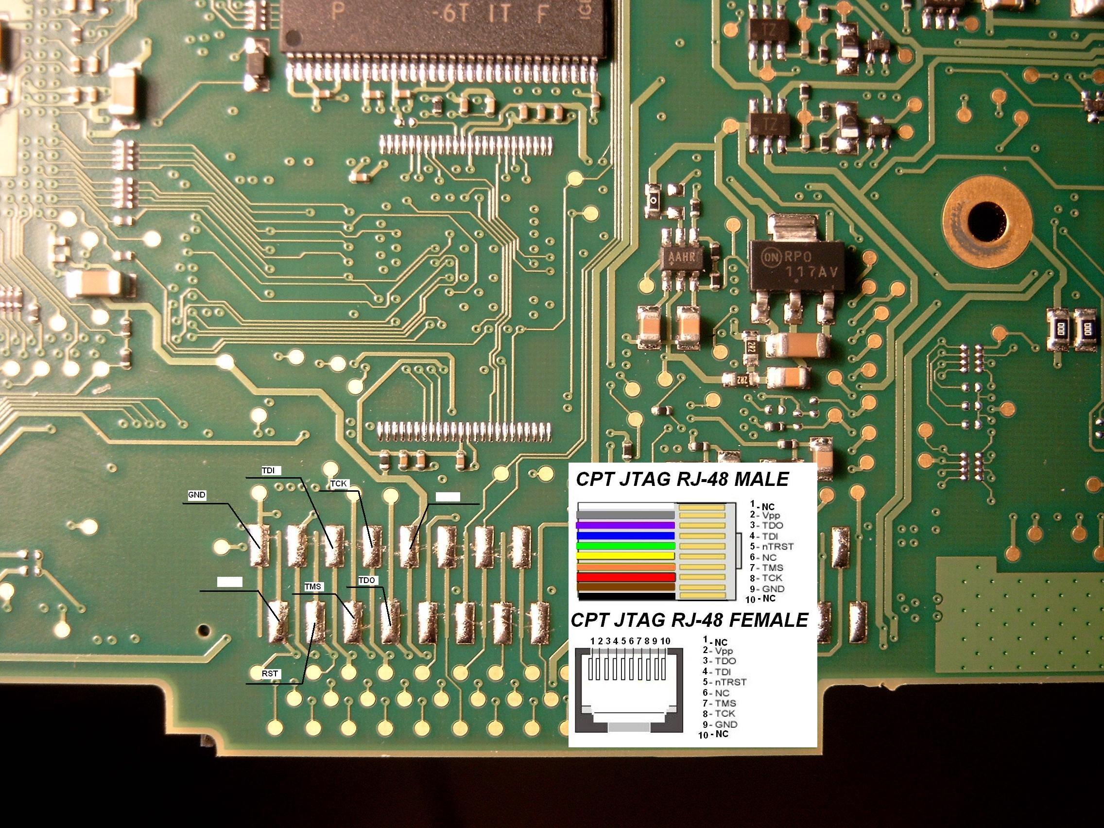 Index of /download/Pinouts/CarProTool Programmer/CPT NAVI TP