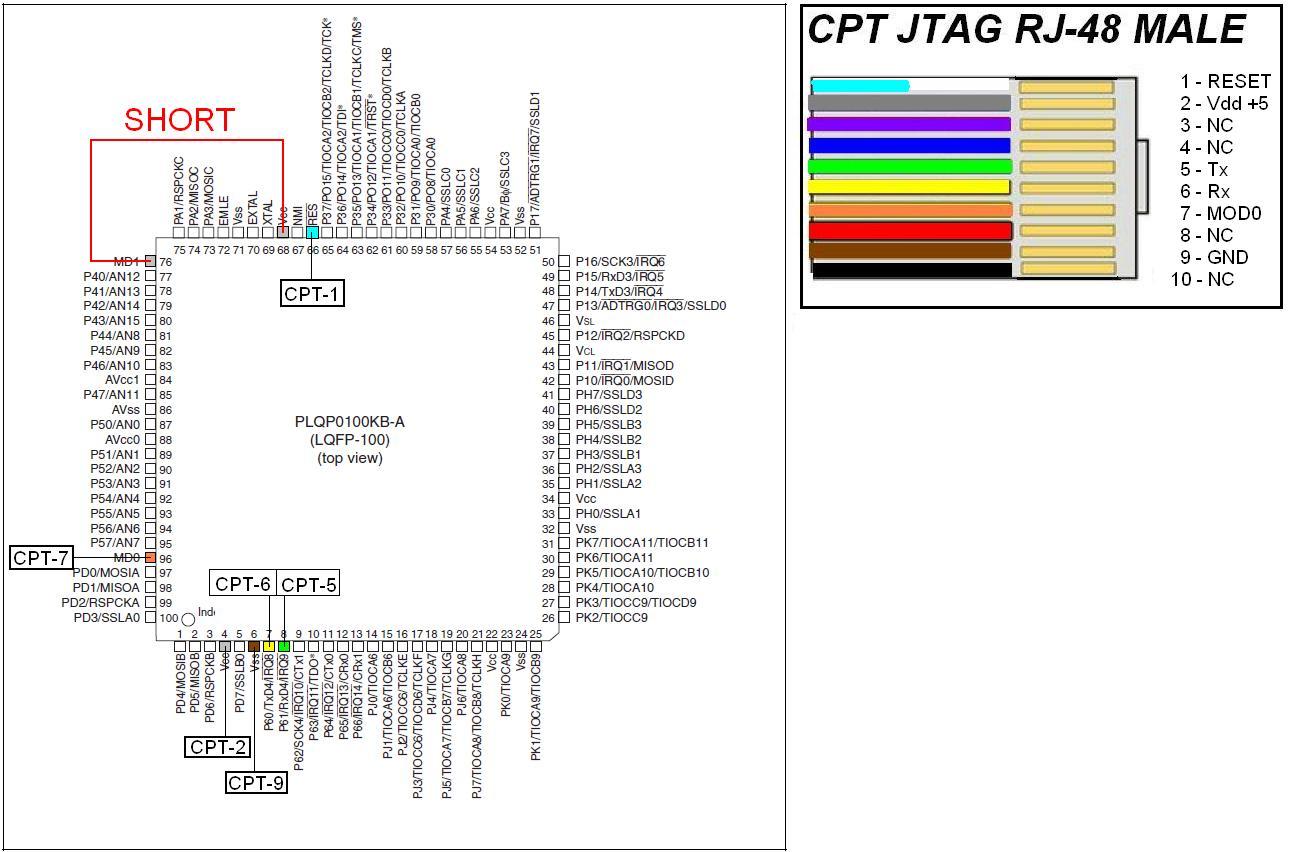index of /download/pinouts/carprotool programmer/cpt renesas h8sx  r5f6172x/renesas h8sx r5f6172x uart programmer/renesas h8sx r5f6172x uart  programmer