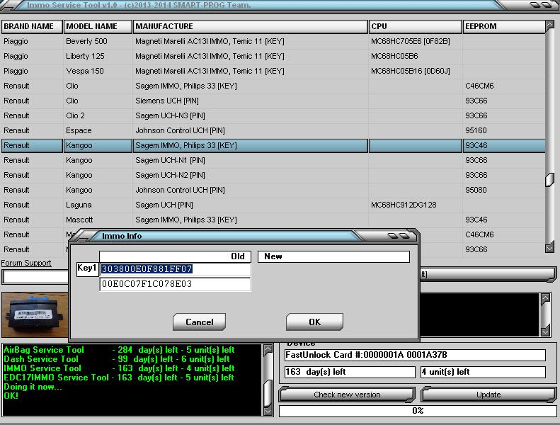 Index of /download/Software/Immo Service Tool